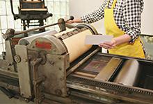letterpress-4