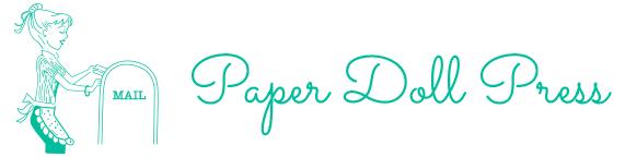 Paper Doll Press
